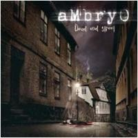 Purchase Ambryo - Dead End Street