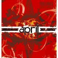 Purchase April - Tidelines