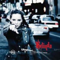 Purchase Belinda - Ni Freud Ni Tu Mama