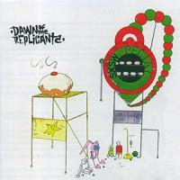Purchase Dawn of The Replicants - Bun Magic CDM