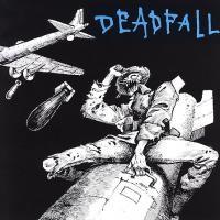 Purchase Deadfall - Mass Destruction
