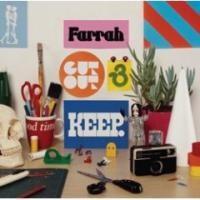Purchase Farrah - Cut Out & Keep