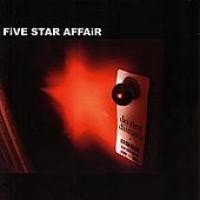 Purchase Five Star Affair - Do Not Disturb
