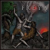 Purchase Freya - Lift The Curse