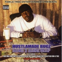 Purchase Hustlamade Bugz - Back 2 Back Slap