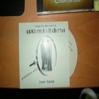 Purchase Ivan Sand - Banditter I Habitter (CDS)