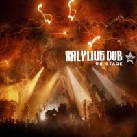 Purchase Kaly Live Dub - On Stage
