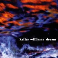 Purchase Keller Williams - Dream