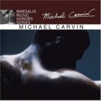 Purchase Michael Carvin - Marsalis Music Honors Michael Carvin
