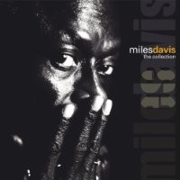 Purchase Miles Davis - The Collection