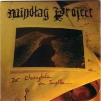 Purchase Mindlag Project - De Charybde En Scylla