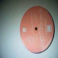 Purchase Orange N Blue - Cintamani 02 (CIN02)