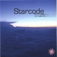 Purchase Starcode - Hum
