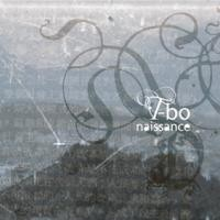 Purchase T bo - naissance