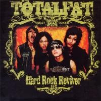 Purchase Total Fat - Hard Rock Reviver