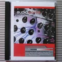 Purchase VA - Audioworks Volume 4