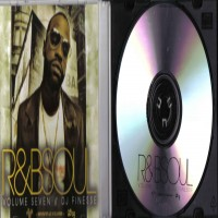 Purchase VA - R&B Soul Vol. 7