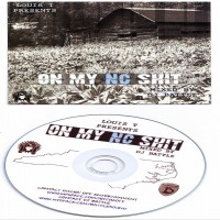 Purchase VA - Louis T Presents-On My NC Shit (Mixed by DJ Battle) (Bootleg)