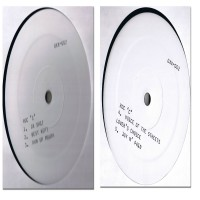 Purchase VA - Roc C-White Label (0XX-002) (Bootleg Vinyl)