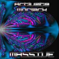Purchase Activate Morlack - Massive