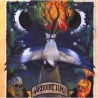 Purchase Arbouretum - Rites of Uncovering