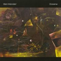 Purchase Ben Monder - Oceana