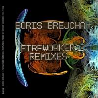 Purchase Boris Brejcha - Fireworker Remixes