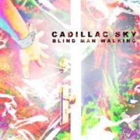 Purchase Cadillac Sky - Blind Man Walking