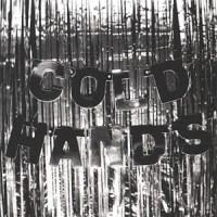 Purchase Cold Hands - Cold Hands
