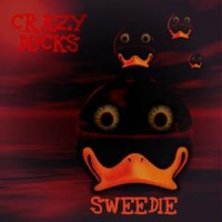 Purchase Crazy Ducks - Sweedie