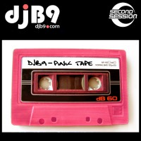 Purchase DJB9 - SSR009
