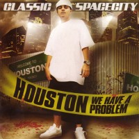 Purchase VA - Houston We Have A Problem Bootleg