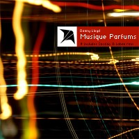 Purchase Danny Lloyd - Musique Parfums