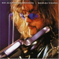 Purchase Ed Alleyne-Johnson - Reflections
