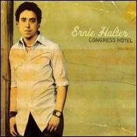 Purchase Ernie Halter - Congress Hotel
