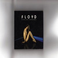Purchase F.L.O.Y.D. - A Chillout Experience (09463636272-4)