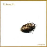 Purchase Flutwacht - Abtasten