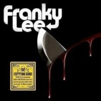 Purchase Franky Lee - Cutting Edge