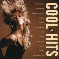 Purchase VA - Cool Hits Vol. 2