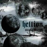 Purchase Hellion - Strong Enough