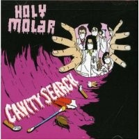 Purchase Holy Molar - Cavity Search