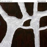Purchase Ilmiliekki Quartet - Take It With Me