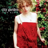 Purchase Jess Klein - City Garden