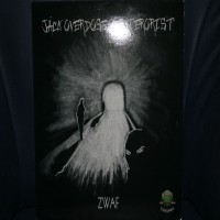 Purchase Jack Overdose And DJ Terorist - Zwaf (JOTC2)