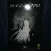 Purchase Jack Overdose And DJ Terorist - Zwaf (JOTC2)