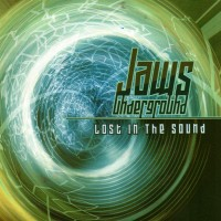 Purchase Jaws Underground - Lost In The Sound