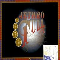 Purchase Jethro Tull - 25th Anniversary Box Set CD4