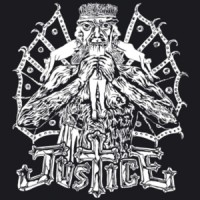 Purchase Justice - Phantom