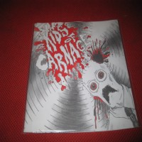 Purchase Kids of Carnage - The Kids of Carnage-7 Inch