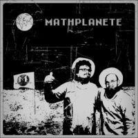 Purchase Mathplanete - Mathplanete
